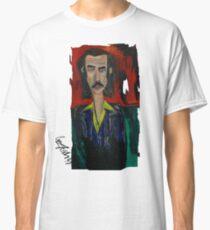 Wild Rose Classic T-Shirt