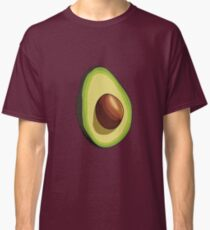 Avocado - Part 1 Classic T-Shirt