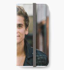 JOE SUGG iPhone Wallet/Case/Skin
