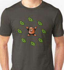 Woodman Robotmaster T-Shirt