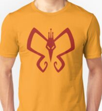 Venture Brothers - The Mighty Monarch T-Shirt