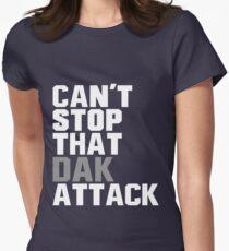 Dak Attack T-Shirt