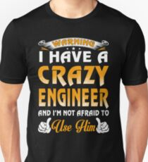 Engineer Wife Quotes Gifts & Merchandise | Redbubble