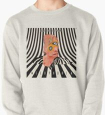 Melophobia  Pullover