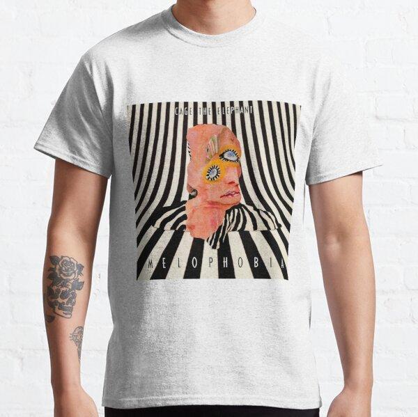 Melophobie Classic T-Shirt