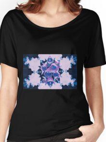 FLUME (5) Women's Relaxed Fit T-Shirt