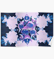 FLUME (5) Poster