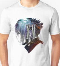 N 0 C T I S Unisex T-Shirt