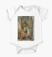 North East Aisle Kids Clothes
