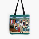 Tote #29 by Shulie1