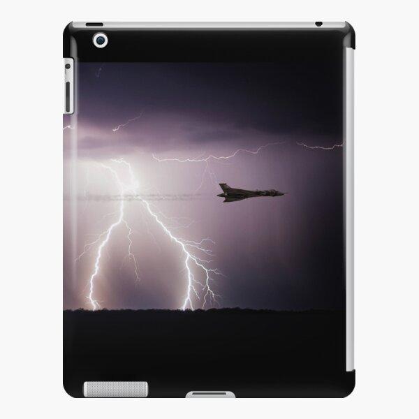 Titans Clash iPad Snap Case