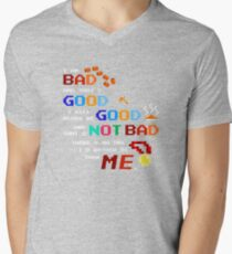 No One I'd Rather Be T-Shirt