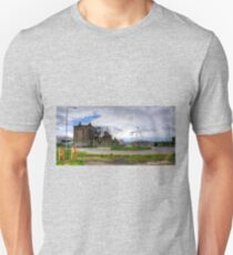 Rosyth Castle T-Shirt