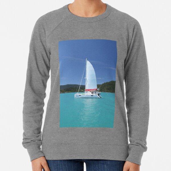 """Selah"" Lightweight Sweatshirt"
