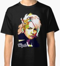 Hyde L'arc~en~Ciel Vamps 2 Classic T-Shirt