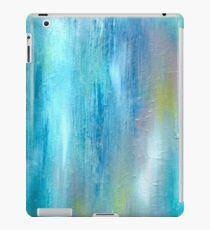 Otter Pop iPad Case/Skin