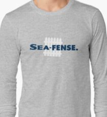 SEA-FENSE T-Shirt