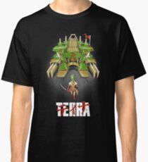 TERRA Classic T-Shirt