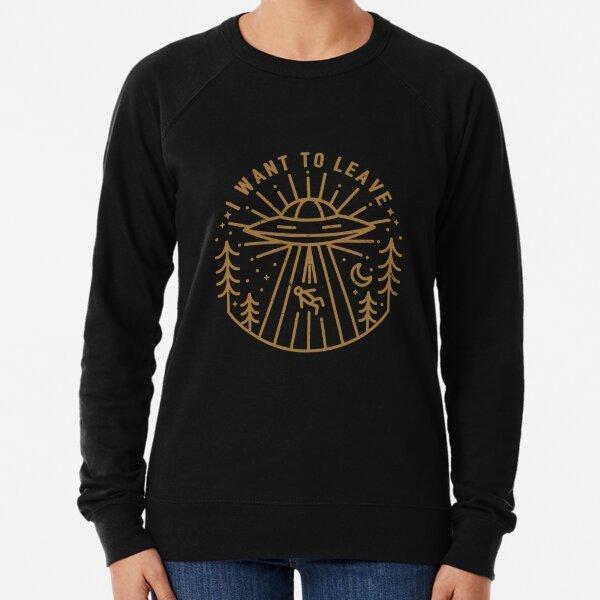 Mens Hooded Sweatshirt Mopar GT Classic Outline Original Retro Literary Design Black