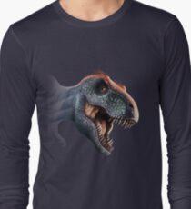 Tyrannosaurus Rex Design 4 T-Shirt