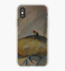 Vidalia iPhone Case