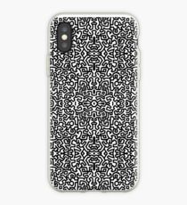 New - PATTERN iPhone Case