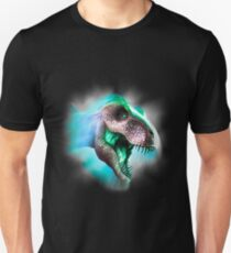 Tyrannosaurus Rex Design 3 Unisex T-Shirt
