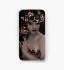 Louise Fairy Muse Samsung Galaxy Case/Skin
