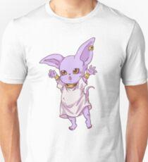 Chibi Beerus T-Shirt