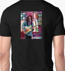 JML T-Shirt