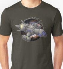 You Can't Take This Guy From Me T-Shirt