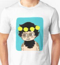 Fawnlock  T-Shirt