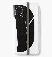 Star Wars - Anakin Skywalker iPhone Wallet/Case/Skin