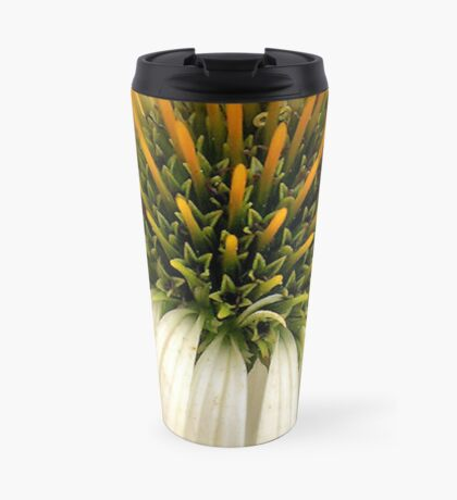 The Leading Light! Travel Mug