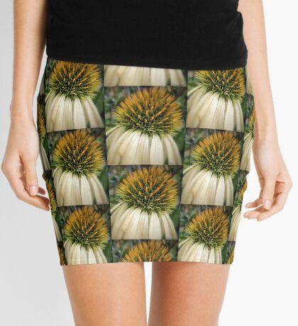 The Leading Light! Mini Skirt