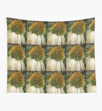 The Leading Light! Wall Tapestry