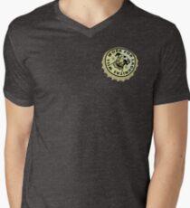 Will Work For Lagunitas T-Shirt