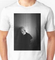 Debts T-Shirt