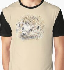 Stop Hogging the Shot! Graphic T-Shirt