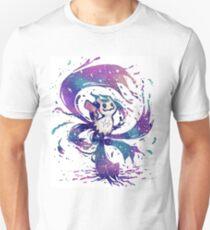 Mimikyu Used Never Ending Nightmare!! T-Shirt