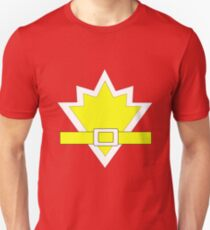 Superted Logo Unisex T-Shirt