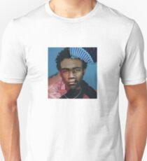 Because, My Love  Unisex T-Shirt