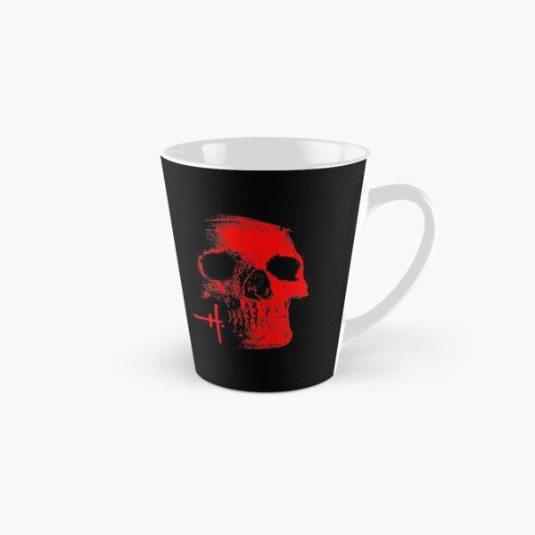hydrus deadly skulls Tall Mug