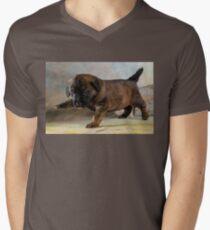 lets walk T-Shirt