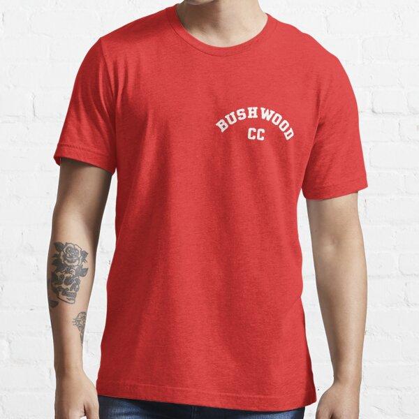 Bushwood CC! Essential T-Shirt