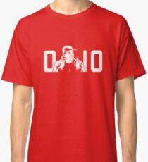 ORIGINAL Ohio State Michigan Coach Rivalry Classic T-Shirt