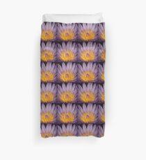 Something purple Duvet Cover