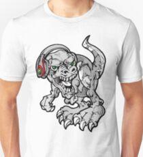 Dinosaurs Will Die Unisex T-Shirt