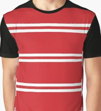 tin soldier Graphic T-Shirt