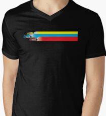 Light Cycles T-Shirt